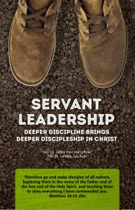 New Discipleship Cover v3_ShiftedForPrint.cdr