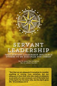 New Leadership Cover.cdr