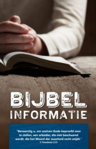 Bible_Info_Dutch