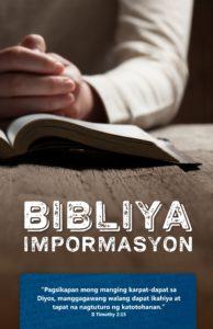 Bible_Info_Filippino