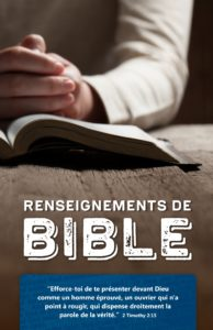 Bible_Info_French