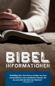 Bible_Info_German