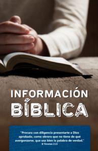 Bible_Info_Spanish