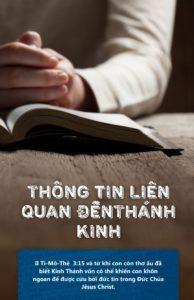 Bible_Info_Vietnamese